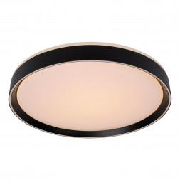 Потолочный светодиодный светильник Lucide Nuria 79182/36/30