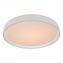 Потолочный светодиодный светильник Lucide Nuria 79182/36/31