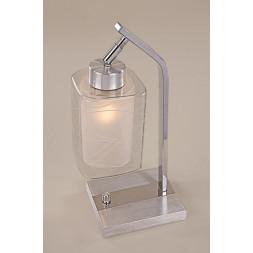 Настольная лампа Citilux Румба CL159812