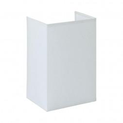 Настенный светильник АртПром Crocus Glade A1 10 01