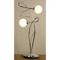 Настольная лампа Citilux Монка CL215821