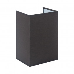 Настенный светильник АртПром Crocus Glade A1 10 02
