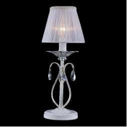 Настольная лампа Citilux Джесси CL410812