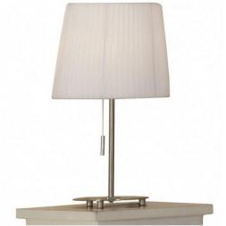 Настольная лампа Citilux Кремовый CL913811
