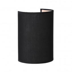 Настенный светильник АртПром Crocus Glade A2 10 02