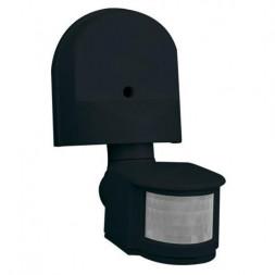 Датчик движения Horoz Corona черный 088-001-0002 (HL481)
