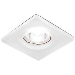 Встраиваемый светильник Ambrella light Desing D2250 W