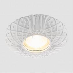 Встраиваемый светильник Ambrella light Desing D4467 W