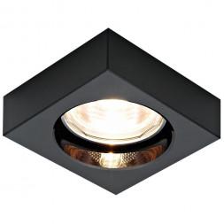 Встраиваемый светильник Ambrella light Desing D9171 BK