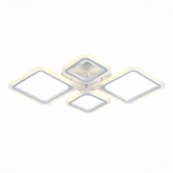 Потолочная светодиодная люстра Evoled Samuro SLE500152-04