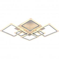 Потолочная светодиодная люстра Evoled Samuro SLE500252-06