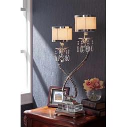 Настольная лампа L Arte Luce L00538