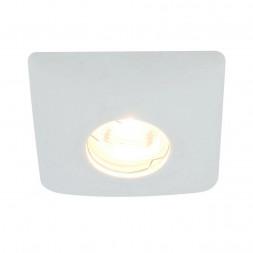 Встраиваемый светильник Arte Lamp Molle A5307PL-1WH