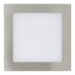 Встраиваемый светильник Eglo Fueva 1 31673