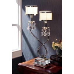 Настольная лампа L Arte Luce L00534