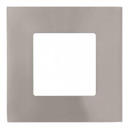 Встраиваемый светильник Eglo Fueva 1 94519