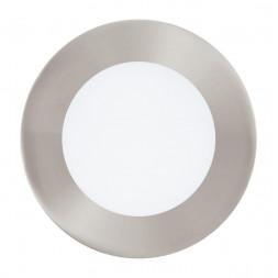 Встраиваемый светильник Eglo Fueva 1 94521