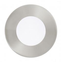 Встраиваемый светильник Eglo Fueva 1 94734