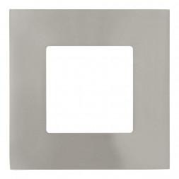 Встраиваемый светильник Eglo Fueva 1 94735