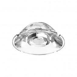 Линза сменная Ideal Lux Quick 15W / 21W Lens 15