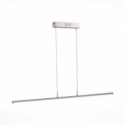 Подвесной светодиодный светильник ST Luce Geome SL914.103.01