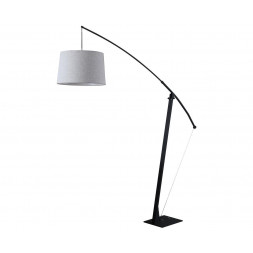 Торшер Kink Light Саппоро 07093,19