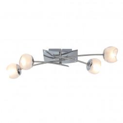 Потолочная люстра Brilliant Giulietta G07635/15