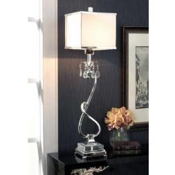 Настольная лампа L Arte Luce L00531