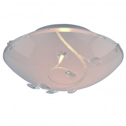 Потолочный светильник Arte Lamp A4040PL-2CC