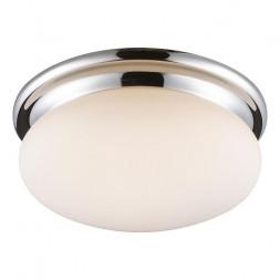 Потолочный светильник Arte Lamp Aqua A2916PL-2CC