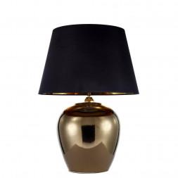 Настольная лампа Dio DArte Elite Lallio L 4.01 BR