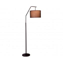 Торшер Kink Light Кито 07090,19