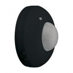Датчик движения Horoz Focus черный 088-001-0001 (HL480)
