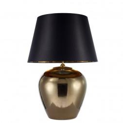 Настольная лампа Dio DArte Lallio L 4.02 BR