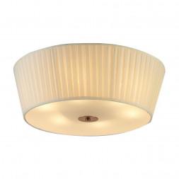 Потолочный светильник Arte Lamp Seville A1509PL-6PB