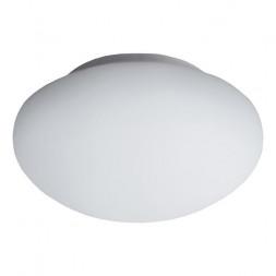 Потолочный светильник Arte Lamp Tablet A7824PL-1WH