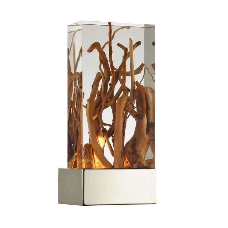 Настольная лампа Divinare 3200/09 AP-1
