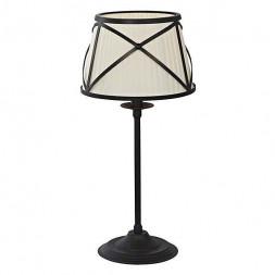 Настольная лампа L Arte Luce L57731.88