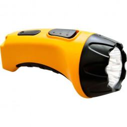 Фонарь аккумуляторный Feron TH2293 12651