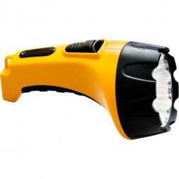 Фонарь аккумуляторный Feron TH2295 12653