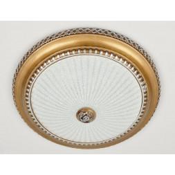 Потолочный светильник Citilux Тренди-2 CL425402