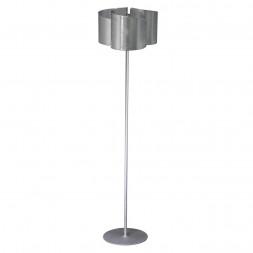Торшер Lightstar Simple Light 811 811734