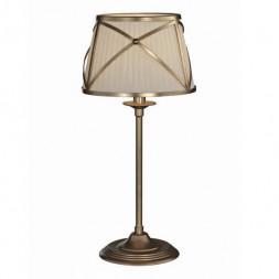 Настольная лампа L Arte Luce L57731.08