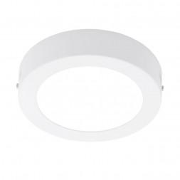 Потолочный светильник Eglo Fueva 1 94071