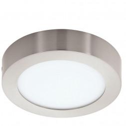 Потолочный светильник Eglo Fueva 1 94523