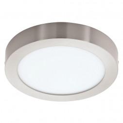 Потолочный светильник Eglo Fueva 1 94525