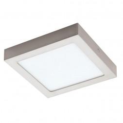 Потолочный светильник Eglo Fueva 1 94526