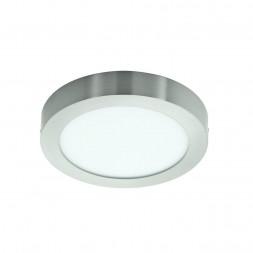 Потолочный светильник Eglo Fueva 1 94527