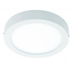 Потолочный светильник Eglo Fueva 1 94536