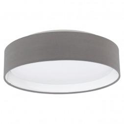 Потолочный светильник Eglo Pasteri 31593